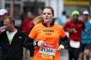 Hamburg-Marathon7483.jpg
