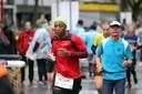 Hamburg-Marathon7485.jpg