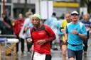 Hamburg-Marathon7486.jpg