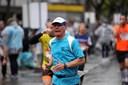 Hamburg-Marathon7488.jpg