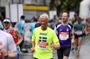 Hamburg-Marathon7489.jpg