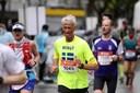 Hamburg-Marathon7490.jpg
