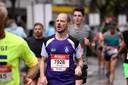 Hamburg-Marathon7491.jpg