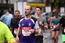 Hamburg-Marathon7492.jpg