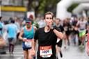 Hamburg-Marathon7493.jpg