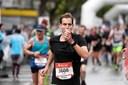 Hamburg-Marathon7494.jpg