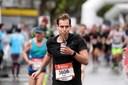 Hamburg-Marathon7495.jpg