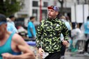 Hamburg-Marathon7496.jpg