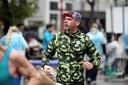 Hamburg-Marathon7497.jpg