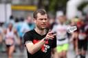 Hamburg-Marathon7499.jpg