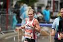 Hamburg-Marathon7500.jpg