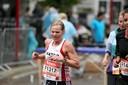 Hamburg-Marathon7501.jpg