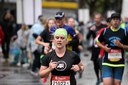 Hamburg-Marathon7502.jpg