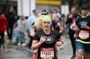 Hamburg-Marathon7503.jpg