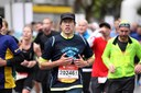 Hamburg-Marathon7505.jpg