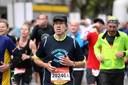 Hamburg-Marathon7506.jpg
