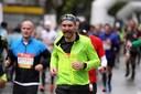 Hamburg-Marathon7507.jpg