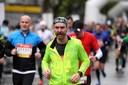 Hamburg-Marathon7508.jpg