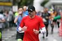 Hamburg-Marathon7509.jpg