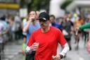 Hamburg-Marathon7510.jpg