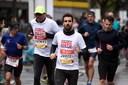 Hamburg-Marathon7511.jpg
