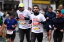 Hamburg-Marathon7512.jpg