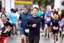 Hamburg-Marathon7513.jpg