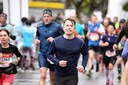 Hamburg-Marathon7514.jpg