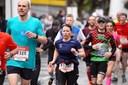 Hamburg-Marathon7515.jpg