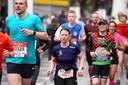 Hamburg-Marathon7516.jpg