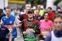 Hamburg-Marathon7517.jpg