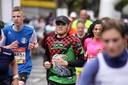 Hamburg-Marathon7518.jpg
