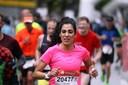 Hamburg-Marathon7519.jpg