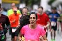 Hamburg-Marathon7520.jpg