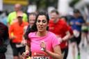 Hamburg-Marathon7521.jpg