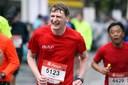 Hamburg-Marathon7523.jpg