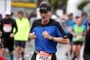 Hamburg-Marathon7526.jpg