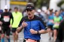 Hamburg-Marathon7527.jpg