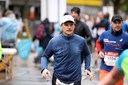 Hamburg-Marathon7528.jpg
