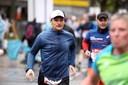 Hamburg-Marathon7529.jpg