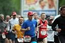 Hamburg-Marathon0347.jpg