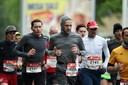 Hamburg-Marathon0351.jpg