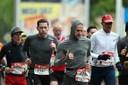 Hamburg-Marathon0353.jpg