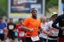 Hamburg-Marathon0357.jpg