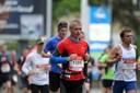Hamburg-Marathon0363.jpg