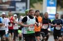 Hamburg-Marathon0365.jpg