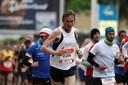 Hamburg-Marathon0373.jpg