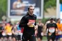 Hamburg-Marathon0375.jpg
