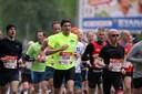 Hamburg-Marathon0379.jpg