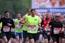 Hamburg-Marathon0382.jpg